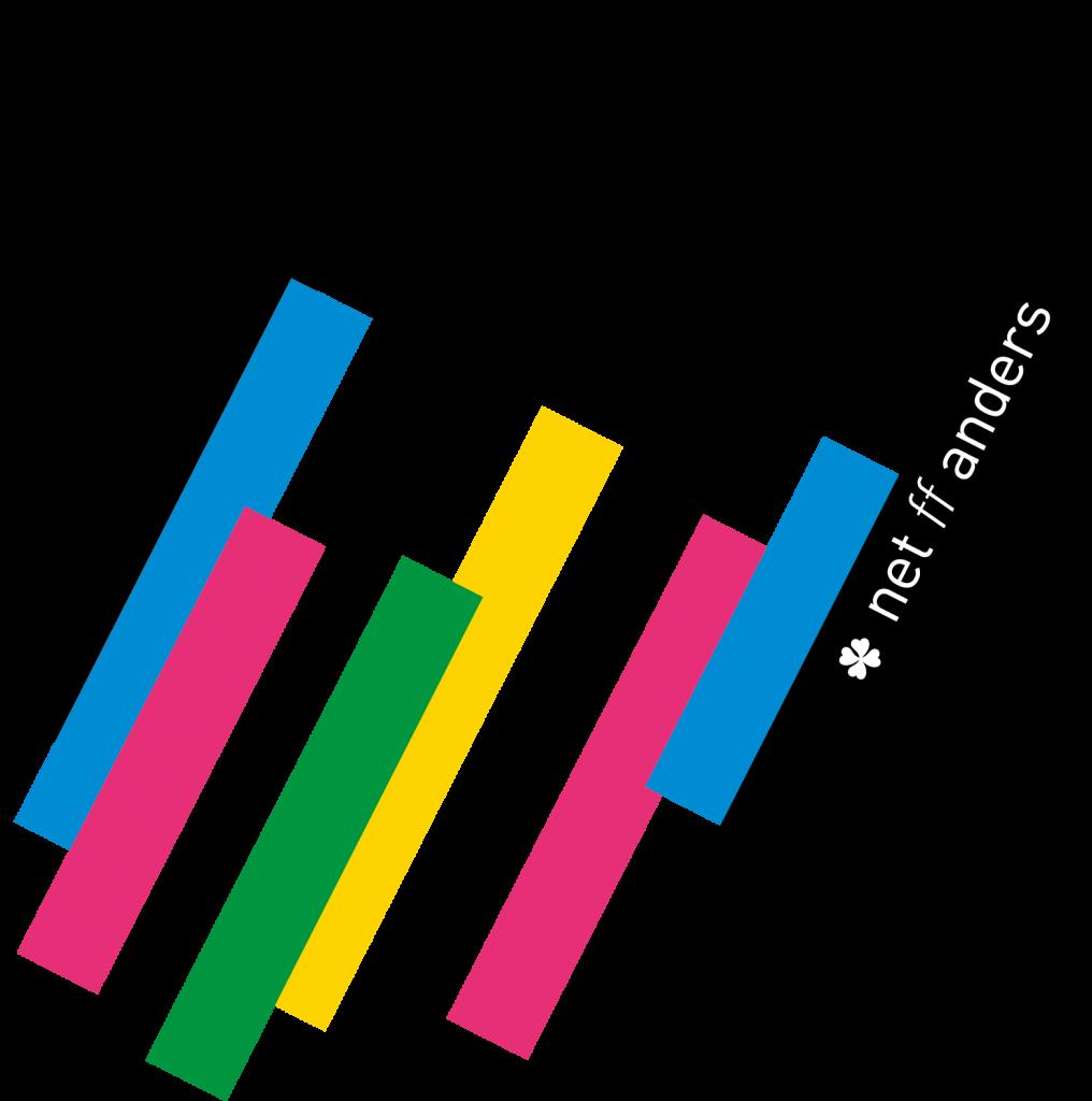 Logo b&c nieuw
